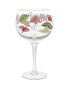 ginology-flamingo-copa-glass