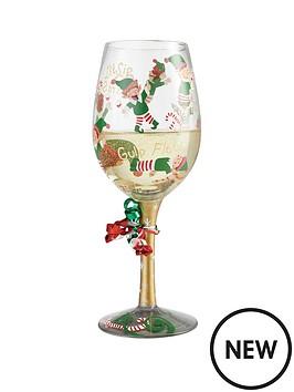 lolita-tipsy-elf-wine-glass-new