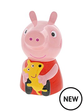 peppa-pig-money-bank