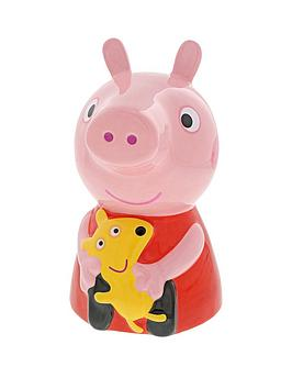 Peppa Pig Peppa Pig Money Bank Picture