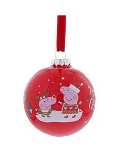 peppa-pig-christmas-bauble