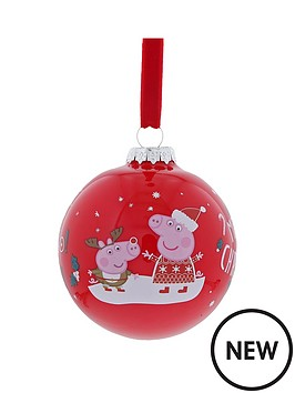 peppa-pig-christmas-bauble