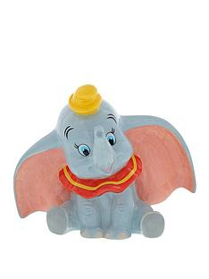enchanting-disney-dumbo-money-bank
