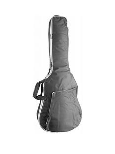 stagg-stagg-gig-ready-full-size-classical-guitar-bag-10mm-padding