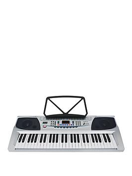 axus-axus-54-key-portable-keyboard-with-6-months-free-online-lessons