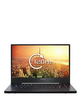 asus-rog-ga502du-al005t-amd-ryzen-7-8gb-ram-512gb-ssd-gtx-1660ti-6gb-graphics-156-inch-full-hd-gaming-laptop-black