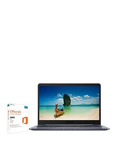 asus-e406sa-bv227ts-intel-celeron-4gb-ram-64gb-emmc-ssd-14-inch-hd-laptop-grey-with-microsoft-office-365-personal-1-year-included
