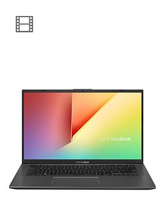 asus-vivobook-x412ua-ek038t-intel-core-i3-4gb-ram-128gb-ssd-14-inch-full-hd-laptop-grey-with-microsoft-office-personal-1-year