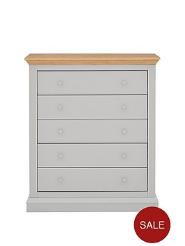 hanna-5-drawer-chest