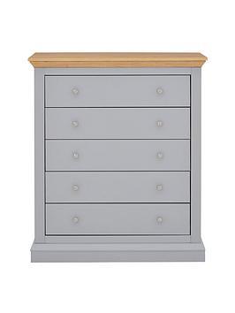 hanna-5-drawer-chest