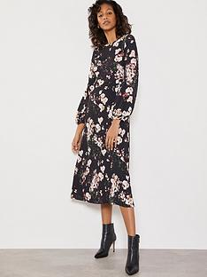 mint-velvet-gabriella-floral-print-dress-multi