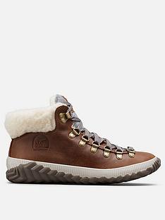 sorel-plus-elk-conquest-hiker-ankle-boot-brown