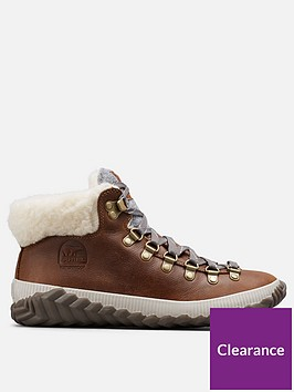sorel-plus-elk-conquest-hiker-ankle-boot-brown