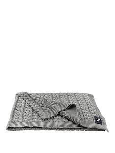 tommy-hilfiger-knitted-bowling-throw
