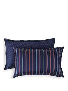 tommy-hilfiger-ivy-league-pillowcase