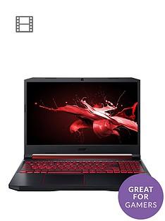 acer-nitro-5-amd-ryzen-5-8gb-ram-1tb-hdd-amd-radeonnbsprx-560x-4gb-graphics-gaming-laptop-black