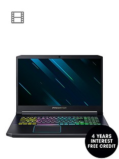 acer-helios-300-intel-core-i7-8gb-ram-1tb-hard-drive-amp-256gb-ssd-nvidiareg-geforce-rtxtrade-2060-6gb-graphics-156-inch-gaming-laptop-black