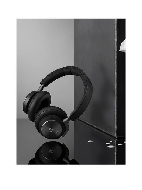 bang-olufsen-beoplay-h9-3rd-generation-wireless-bluetooth-anc-headphones-black