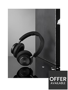 bang-olufsen-beoplay-h9-3rd-generation-wireless-bluetooth-anc-headphones-black