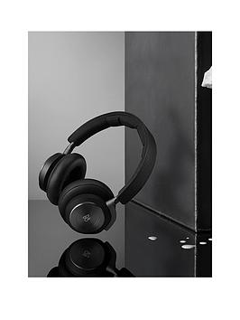 Bang & Olufsen Bang & Olufsen Beoplay H9I (3Rd Generation) Wireless  ... Picture