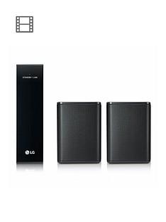 lg-spk8-20-channelnbsp140wnbspwireless-rear-speaker-kit