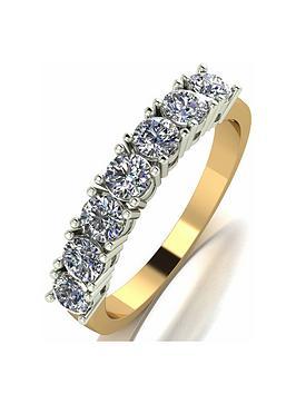 love-diamond-18ct-white-gold-1ct-diamond-total-12-eternity-ring