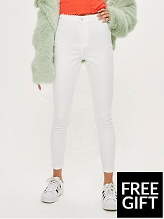 topshop-topshop-joni-stretch-skinny-jeans-white