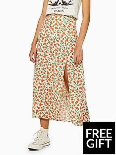 topshop-tall-austin-midi-skirt-multi