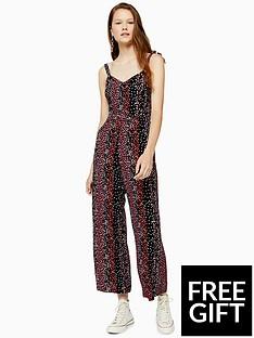 topshop-tall-printed-jumpsuit-multi