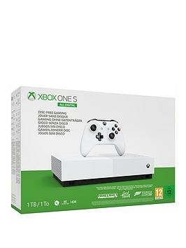 xbox-one-s-xbox-one-s-all-digital-edition-bundle-1tb-with-optional-extras