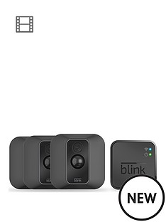 blink-xt2-home-security-3-camera-system