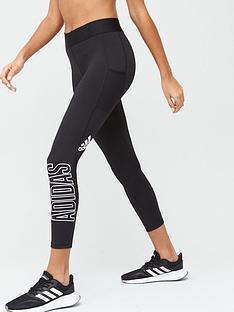 adidas-alpha-skin-78-leggings-blacknbsp