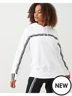 adidas-originals-hoodie-whitenbsp