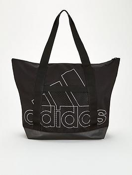 adidas-tote-blacknbsp