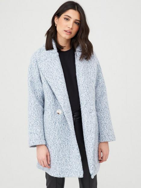 v-by-very-double-breasted-relaxed-coat-blue
