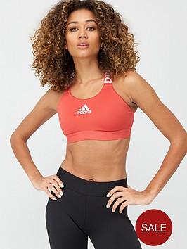 adidas-drst-brnd-bra-red