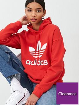 adidas-originals-trfnbsphoodie-rednbsp