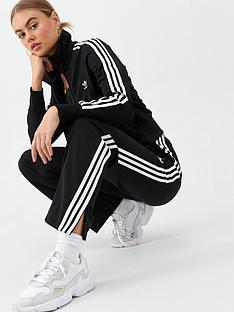 adidas-originals-firebird-track-pant-black