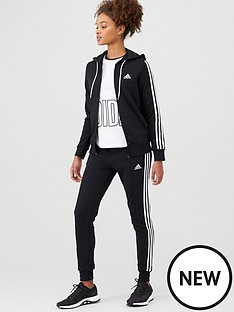 adidas-co-energize-tracksuit-blacknbsp