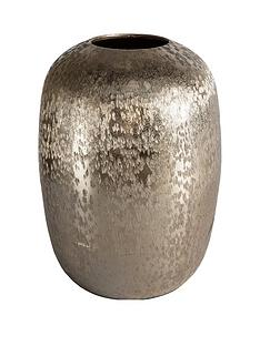 gallery-ostana-ellipse-ball-vase