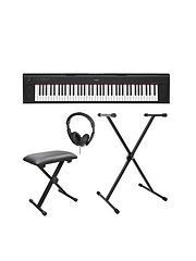 Keyboards & pianos | Musical instruments | Karaoke & musical