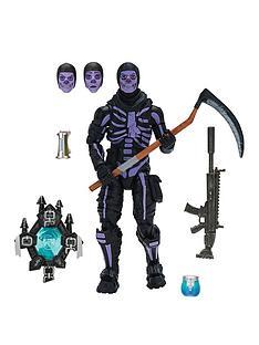 fortnite-fortnite-legendary-series-6-inch-figure-pack-skull-trooper-purple-glow