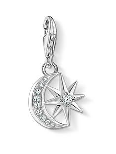 thomas-sabo-zirconia-star-amp-moon-charm