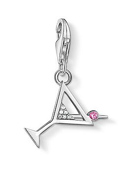 thomas-sabo-zirconia-cocktail-charm