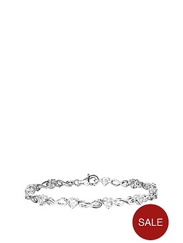 love-diamond-sterling-silver-13pt-diamond-infinity-heart-bracelet