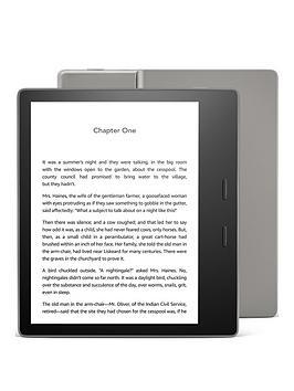 amazon-all-new-kindle-oasis-adjustable-light-waterproof-8gb-wi-fi-graphite