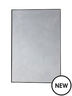 gallery-hurston-mirror