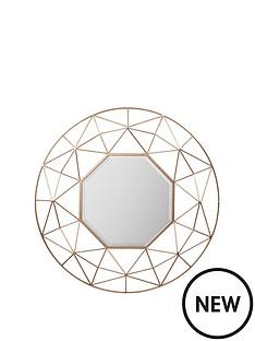 gallery-andromeda-mirror
