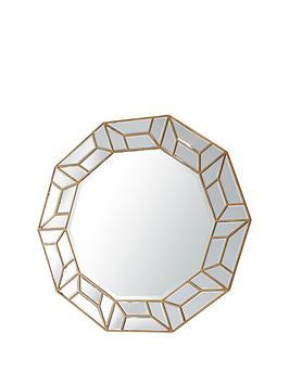 gallery-celeste-wall-mirror