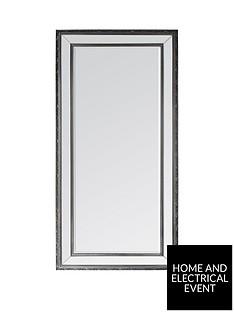 gallery-marlebone-leaner-mirror